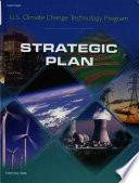 Strategic Plan Book