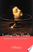 Losing Our Heads