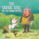 The Bridge Troll and the Water Nymphs Pdf/ePub eBook