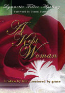 A Kept Woman Book