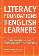 Teaching English Language Learners PDF