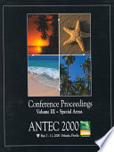 SPE/ANTEC 2000 Proceedings