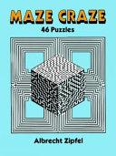 Maze Craze