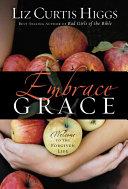 Embrace Grace Pdf/ePub eBook