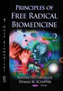 Principles of Free Radical Biomedicine