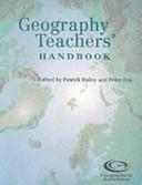 Geography Teachers Handbook