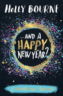 And a Happy New Year