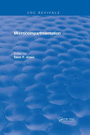 Microcompartmentation