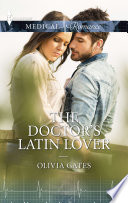 The Doctor S Latin Lover
