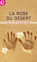 Pdf La rose du désert Telecharger