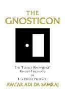The Gnosticon