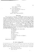 หน้า 43