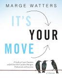 It's Your Move, 4th Edition Pdf/ePub eBook