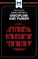 Discipline and Punish [Pdf/ePub] eBook