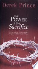 The Power of the Sacrifice