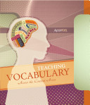 Teaching Vocabulary Across the Content Areas