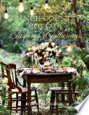 French Country Cottage Inspired Gatherings PDF