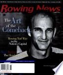 Oct 19, 2003