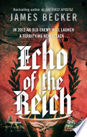 Echo of the Reich
