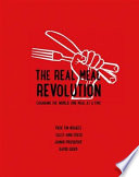Real Meal Revolution Book