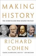 Making History Book PDF
