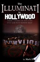 The Illuminati in Hollywood