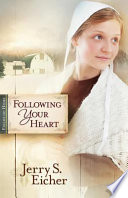 Following Your Heart