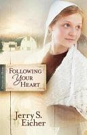 Following Your Heart [Pdf/ePub] eBook