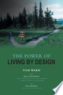 The Power Of Living By Design Book PDF