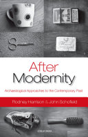 After Modernity