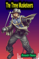 Pdf The Three Musketeers - Alexandre Dumas Telecharger
