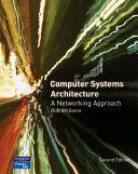 Computer Systems Architecture e-book