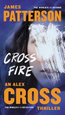 Cross Fire [Pdf/ePub] eBook