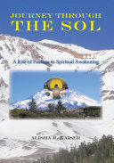 Journey Through the Sol