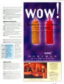 Vermont Magazine Book PDF