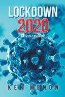 Lockdown 2020 [Pdf/ePub] eBook