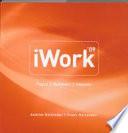 Iwork 09 Druk 1