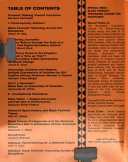 Womanist Theory and Research