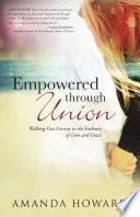 Empowered through Union