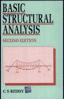 Basic Structure Analysis
