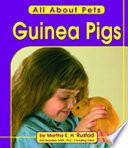 Download  Guinea Pigs  Free Books - NETFLIX