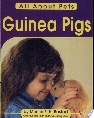 Download Guinea Pigs online Books - godinez books