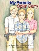My Parents Open Carry Book PDF