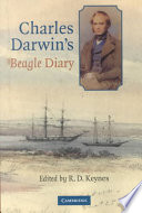 Charles Darwin S Beagle Diary