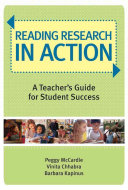 Reading Research in Action