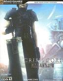Final Fantasy Seven