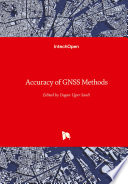 Accuracy of GNSS Methods