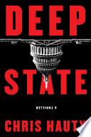 Deep State Pdf/ePub eBook