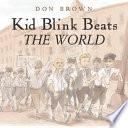 Kid Blink Beats the World Book PDF