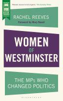 Pdf Women of Westminster